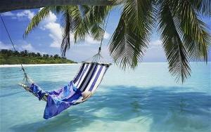 savvy-maldives_1811115i