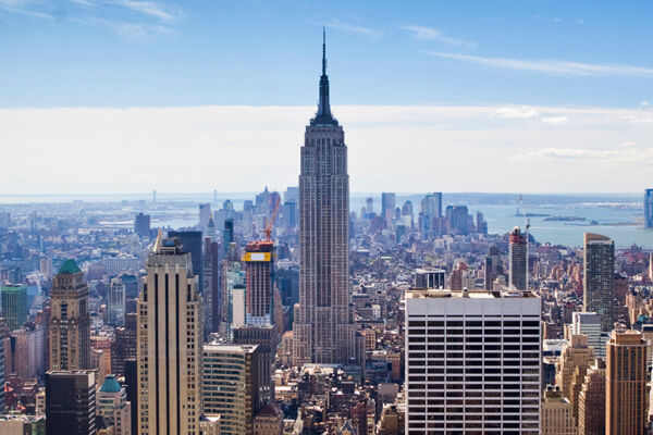 interesting-facts-about-new-york-city