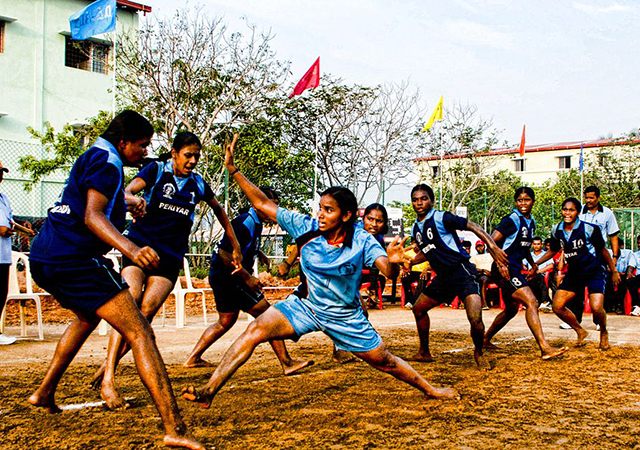 sports in india View latest sports news coverage on cricket, football, chess, tennis, badminton, wrestling with all sports event schedules and their results at indiatimescom.