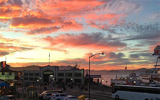 sf-sunset-544width